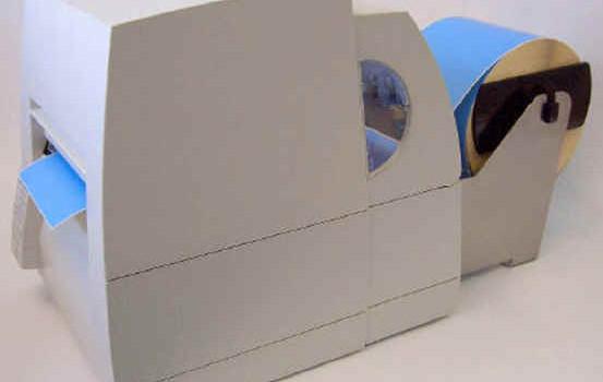 CL-S621 Etikettendrucker Mini-Preis
