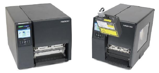 T6000 als T6204 und T6206
