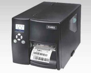 THERMOjet 4eS verhalten sich wie ein Druckertyp HP® Laserjet 4 series PCL-5 Laserdrucker.