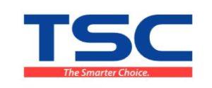 TSC Etkettendrucker