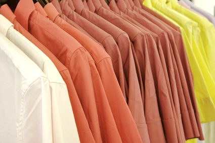 Textil-Produktion - dann SOLID 52A4. Günstig und sehr vielseitig in den Formaten
