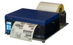 BPA-freie Etiketten für Thermodirektdrucker