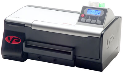 VIP VP495 Tintenstrahldrucker