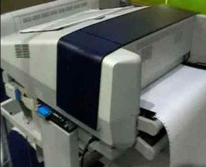 Vertrieb PSi PP4060 Laserdrucker