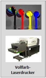 Vollfarb-Laserdrucker