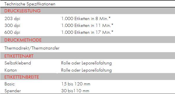 XLP504 Details