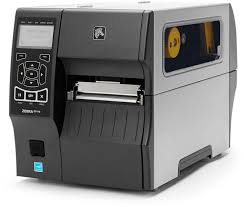Zebra ZT420 Etikettendrucker