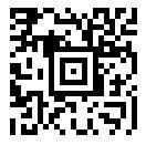 Aztec-Code: www.drucker-etikettendrucker.de Tel. +49 5205 71751