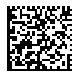 Datamatrix-Code: www.drucker-etikettendrucker.de Tel. +49 5205 71751