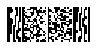 Micro-PDF417-Code: www.drucker-etikettendrucker.de Tel. +49 5205 71751