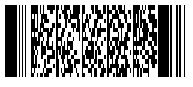 PDF417-Code: www.drucker-etikettendrucker.de Tel. +49 5205 71751