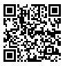 QR-Code: www.drucker-etikettendrucker.de Tel. +49 5205 71751
