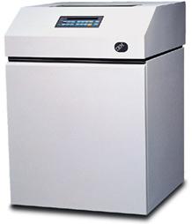 IBM 6400-i05 sind Lineprinter für zahlreiche Aufgaben