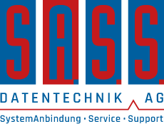 sass-datentechnik-ag