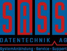 sass-datentechnik-ag
