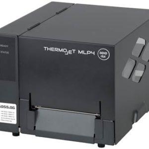 THERMOjet MPL4 – heißt die neue mobile Drucklösung für den Transferdruck und Thermo-Direktdruck